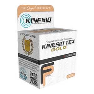 kinesio_orig