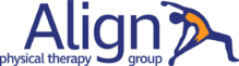 Align Physical Therapy Group